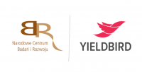 YIELDBIRD RECEIVES A NATIONAL CENTRE FOR RESEARCH AND DEVELOPMENT GRANT FOR AN INNOVATIVE PRODUCT ADXo